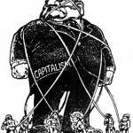 Esclavos del sistema