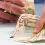 ¿Puedo liberar el bien pagando únicamente lo que se adeuda hasta la fecha de la subasta?