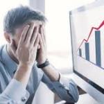 ¿La declaración de quiebra suspende la ejecución hipotecaria y subasta?
