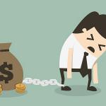 ¿Cuando prescriben las deudas?