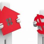 Cómo vender una casa con DEUDAS